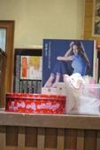 大阪京都旅遊:20140428135011.JPG