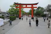 大阪京都旅遊:20140428145740.JPG