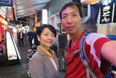 大阪京都旅遊:20140422181444.JPG