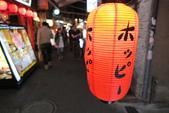 大阪京都旅遊:20140422181523.JPG