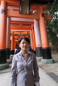 大阪京都旅遊:20140428150836.JPG