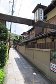 大阪京都旅遊:20140429103242.JPG