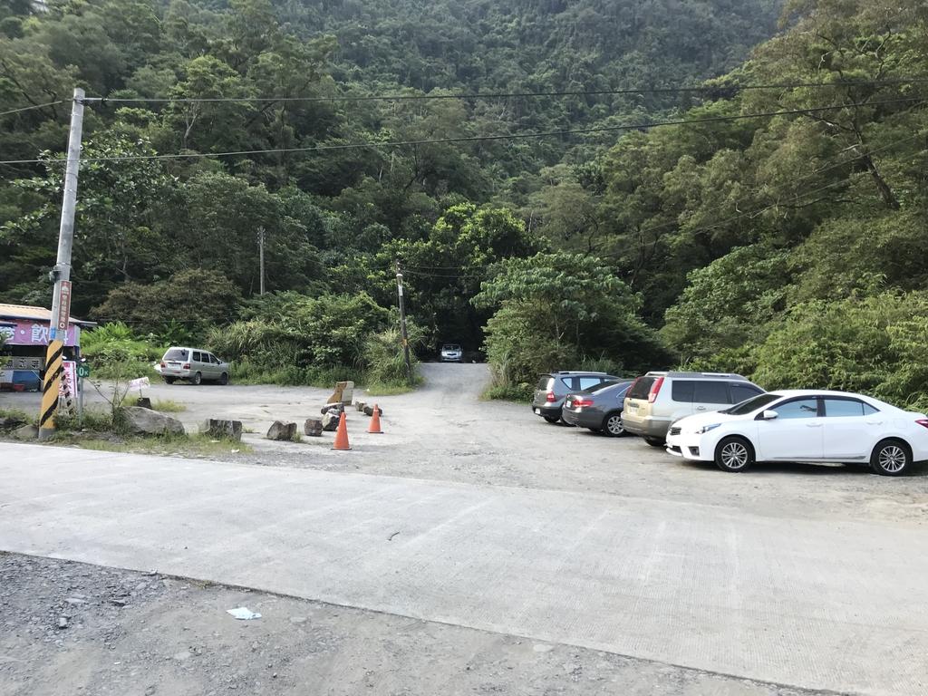 IMG_7321.JPG - 2018七月照片