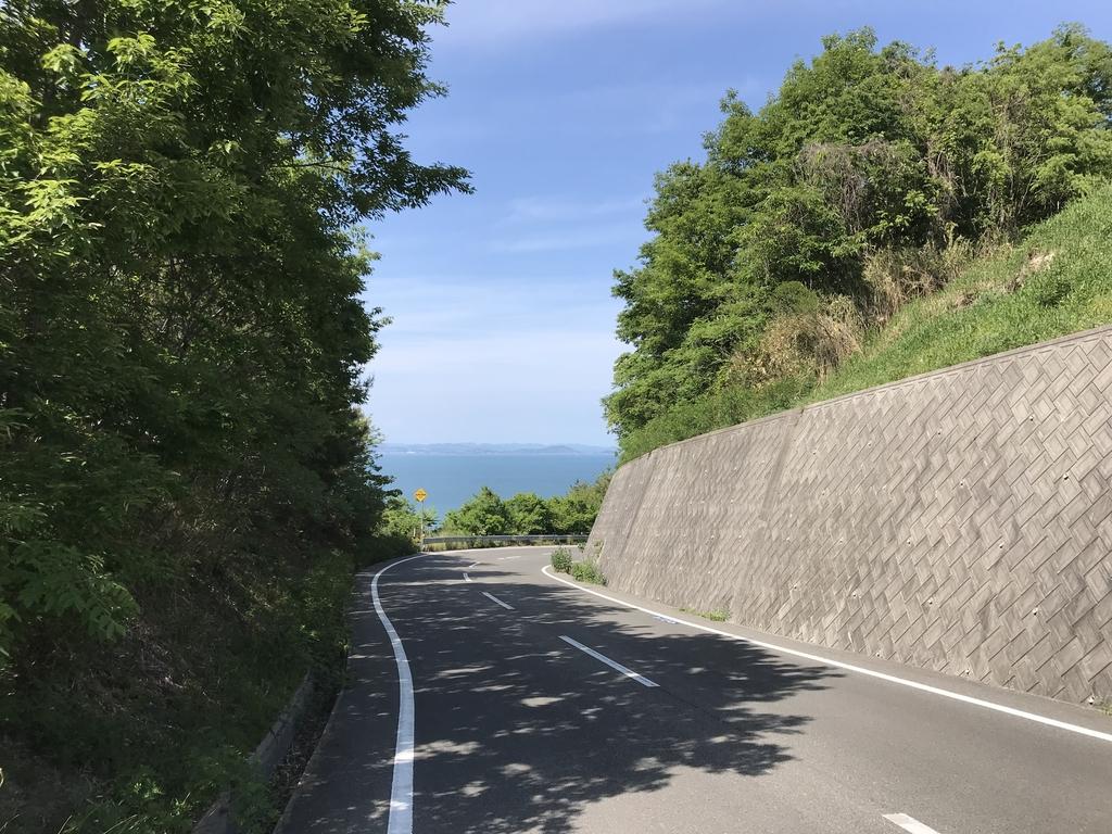 IMG_2349.JPG - 2019日本