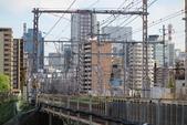 大阪京都旅遊:20140422161006.JPG