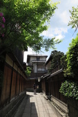 大阪京都旅遊:20140429103526.JPG