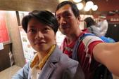 大阪京都旅遊:20140422145413.JPG