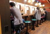 大阪京都旅遊:20140422151545.JPG