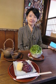 大阪京都旅遊:20140429112313.JPG