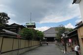 大阪京都旅遊:20140429120346.JPG