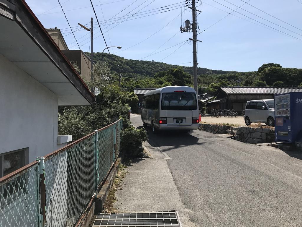 IMG_2345.JPG - 2019日本