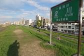 大阪京都旅遊:20140422160947.JPG