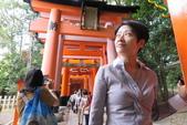 大阪京都旅遊:20140428150859.JPG
