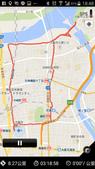 大阪京都旅遊:Screenshot_2015-04-22-18-48-37.png