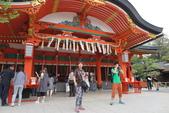 大阪京都旅遊:20140428150045.JPG