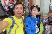大阪京都旅遊:20140423093433.JPG