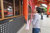 大阪京都旅遊:20140428150203.JPG