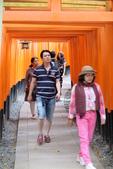 大阪京都旅遊:20140428151115.JPG