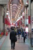 大阪京都旅遊:20140422173651.JPG