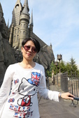 大阪京都旅遊:20140423135218.JPG