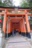 大阪京都旅遊:20140428151530.JPG