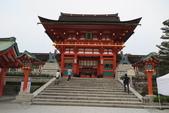大阪京都旅遊:20140428145700.JPG