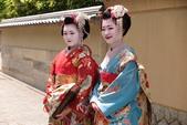 大阪京都旅遊:20140429103836.JPG