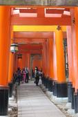 大阪京都旅遊:20140428150727.JPG