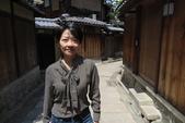 大阪京都旅遊:20140429103630.JPG