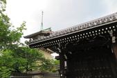 大阪京都旅遊:20140429120432.JPG