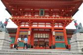 大阪京都旅遊:20140428145715.JPG