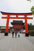 大阪京都旅遊:20140428170335.JPG