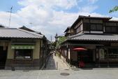大阪京都旅遊:20140429103746.JPG