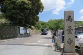 大阪京都旅遊:20140429104015.JPG