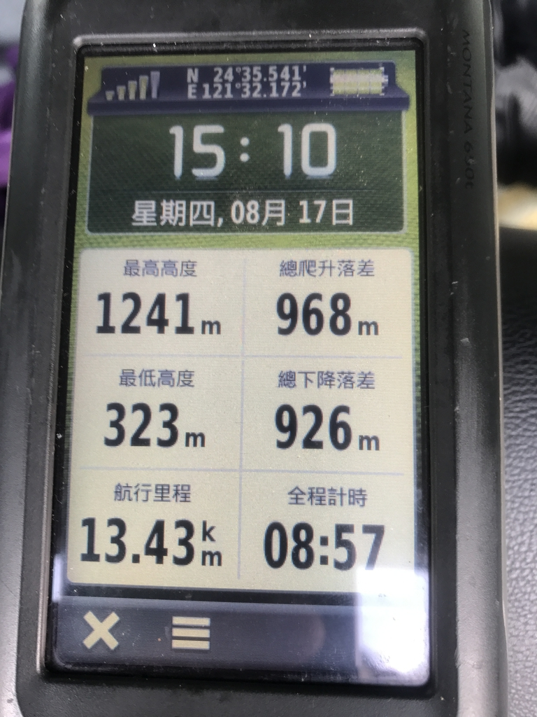 IMG_0749.JPG - 2017八月以後的照片