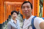 大阪京都旅遊:20140428152900.JPG