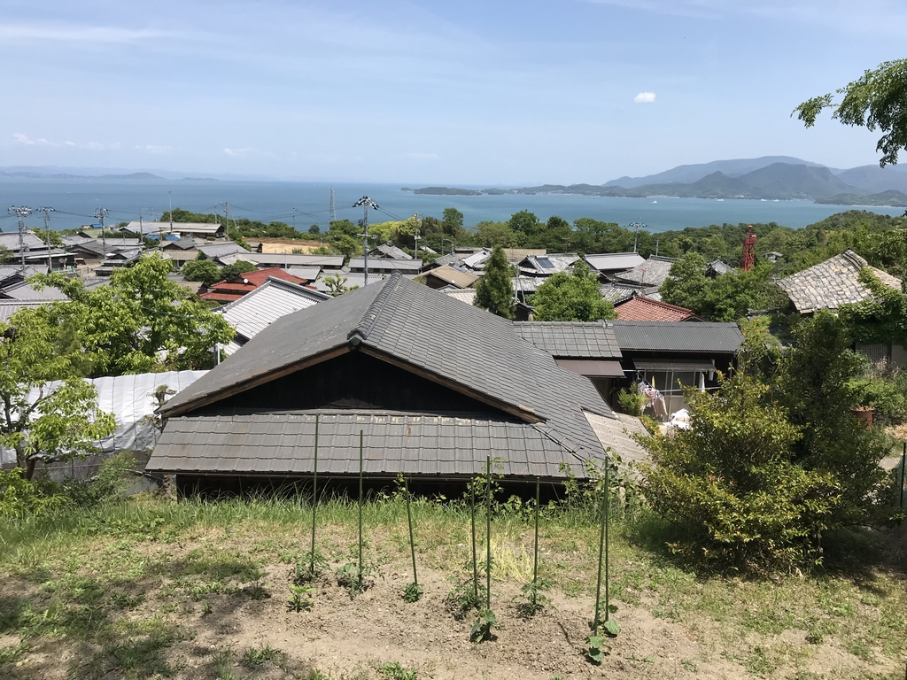 IMG_2254.JPG - 2019日本
