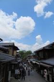 大阪京都旅遊:20140429114207.JPG
