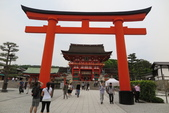 大阪京都旅遊:20140428170347.JPG