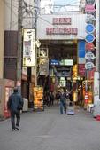 大阪京都旅遊:20140422153543.JPG