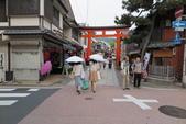 大阪京都旅遊:20140428145306.JPG
