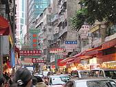 091231跨年in HK:IMG_0294.JPG