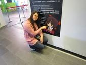 20120327手塚治虫展~:IMG_8140.JPG