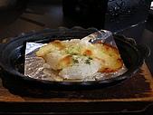 7/11和原日式料理:97998802.jpg