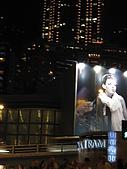 補香港Day2:IMG_0063.JPG
