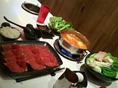 2013/01/11 ★米淇風味鍋物 ★ by手機相片:2013-01-11 18.28.24.jpg