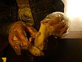 食樂-鈣骨鍋:DIGI0450.JPG