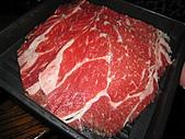 0204八豆食府暴吃肉:IMG_6689.JPG