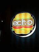 2013/01/05 ★艾可先生Echo ★ by手機相片:2013-01-05 20.28.20.jpg