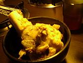食樂-鈣骨鍋:DIGI0451.JPG